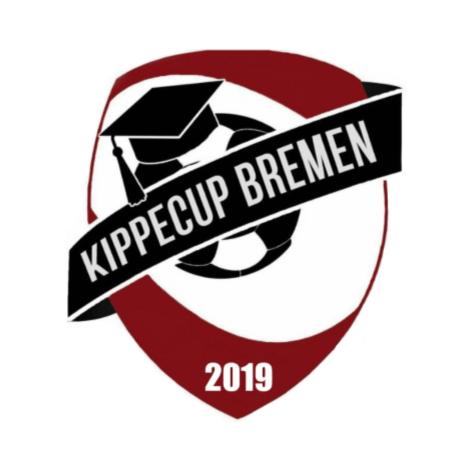 Kippe-Cup